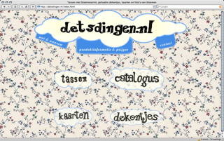 website detsdingen